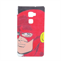 FLASH Cover Huawei Mate S 3D
