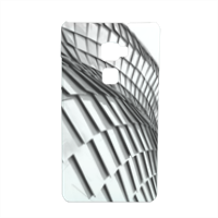 Curvature Cover Huawei Mate S 3D