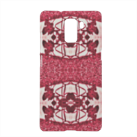 new tribal Cover Honor 7 3D