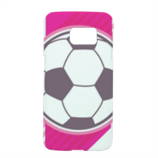 Cover Samsung Galaxy S7 3D