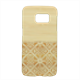 Bamboo and Gothic Cover Samsung Galaxy S7 3D