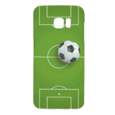 Galaxy S7 Edge 3D