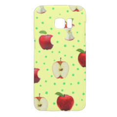 meline Cover Samsung Galaxy S7 Edge 3D