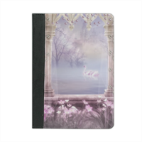 Enchanted Lake Custodia iPad mini 4