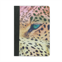 Leopard Custodia iPad mini 4
