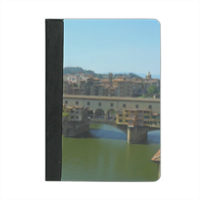 Firenze Custodia iPad mini 4