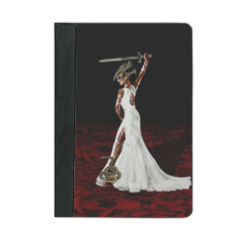 Sposa Arte Grafica Custodia iPad mini 4