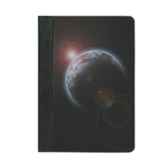 Fake Planet Custodia iPad mini 4