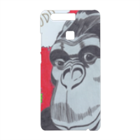 GRODD Cover Huawei P9 3D