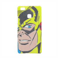 PROFESSOR ZOOM Cover Huawei P9 Lite 3D