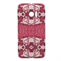 new tribal Cover HTC M10 3D