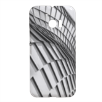 Curvature Cover HTC M10 3D