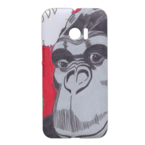 GRODD Cover HTC M10 3D