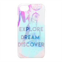 dreamcatcher Cover iPhone 7 3D