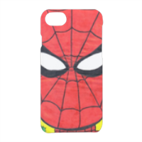 UOMO RAGNO Cover iPhone 7 3D