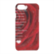 LA DONNA  Cover iPhone 7 3D