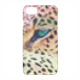 Leopard Cover iPhone 7 3D