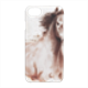 Horse Cover iPhone 7 3D
