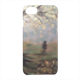 infanzia Cover iPhone 7 3D