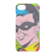 ROBIN 2019 Cover iPhone 7 3D