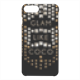 Glam Like Coco Cover iPhone 7 Plus 3D