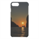 palmarola al tramonto Cover iPhone 7 Plus 3D