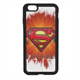 Jesus my superhero Cover in silicone iPhone 6