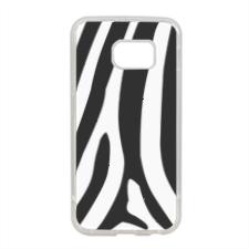 Galaxy S6 Edge in Silicone