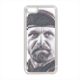Alexey Mozgovoy glory Cover in silicone iPhone 5C