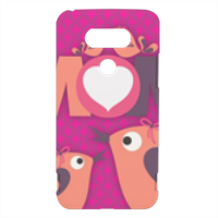 Mamma I Love You - Cover LG G5 3D