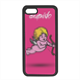 cupido Cover in silicone iPhone 7