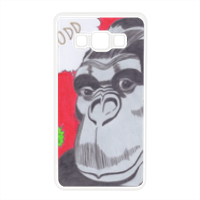 GRODD Cover in silicone Samsung A5