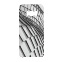 Curvature Cover Samsung S8 3D