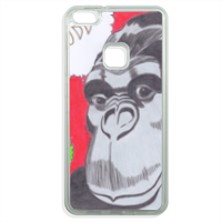 GRODD Cover in silicone Huawei P10 Lite