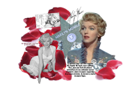 The Unforgettable Marilyn