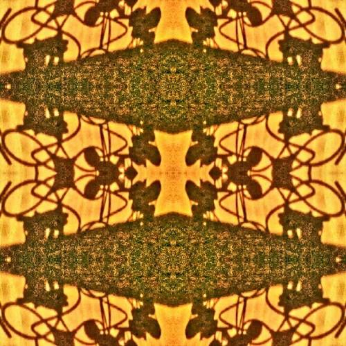 Ombre tribali nello store wabisabi su stampe d 39 arredo for Stampe d arredo